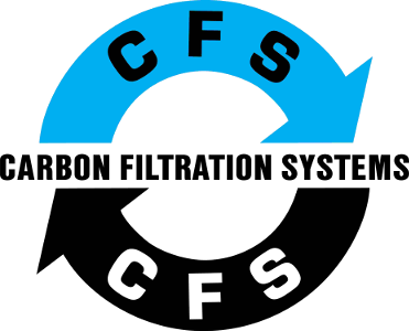 Carbon Filtration Systems - (401) 946-7838